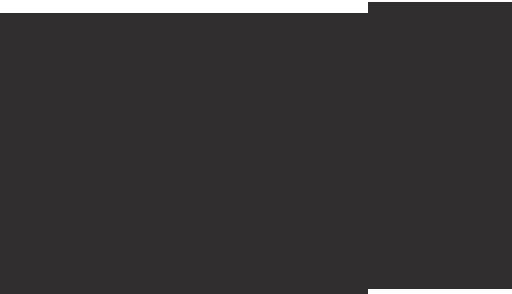 Loug Logo